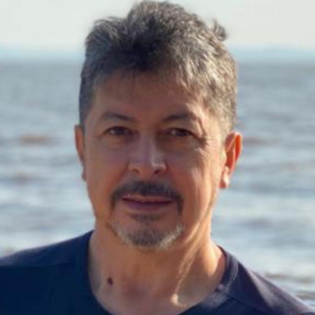 Jorge da DIMENSÃO CORRETORA DE SEGUROS